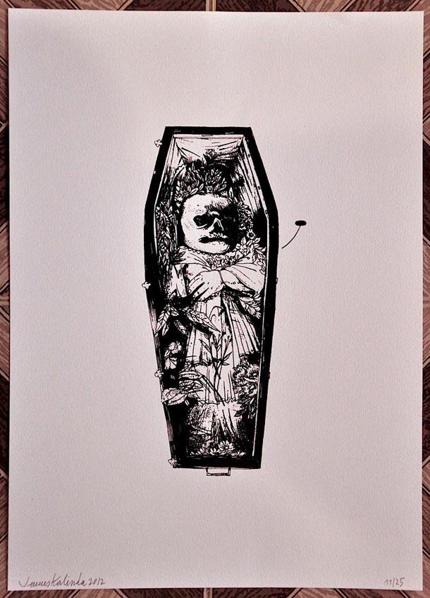James-Kalinda-Baretta-New-Print-Available-01