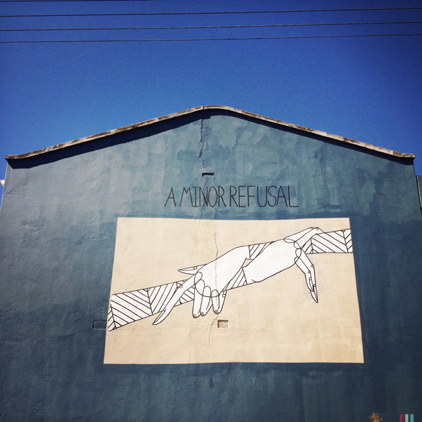 Know Hope–New-Mural-In-Cape-Town-for-Acrylic-Walls-Part-II-01