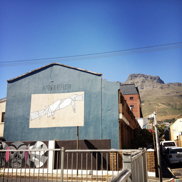 Know Hope–New-Mural-In-Cape-Town-for-Acrylic-Walls-Part-II-09