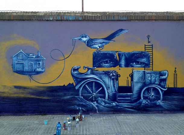 Kraser-New-Mural-in-Cartagena-Spain-01