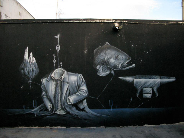 Kraser-New-Mural-in-Cartagena-Spain2-01