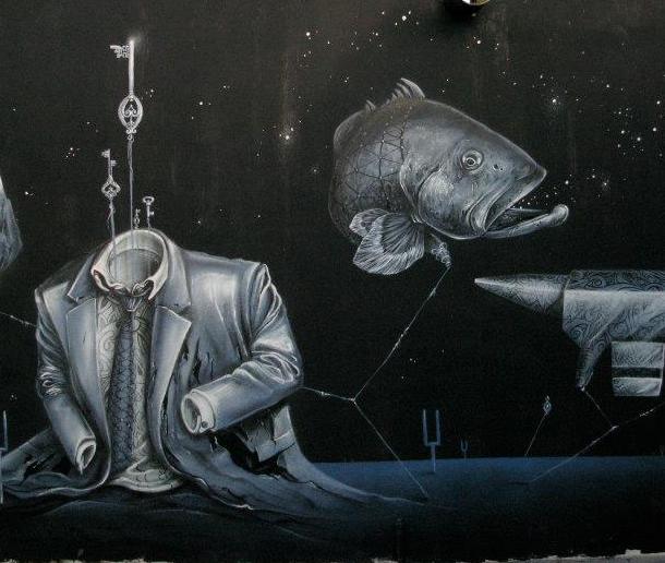 Kraser-New-Mural-in-Cartagena-Spain2-02