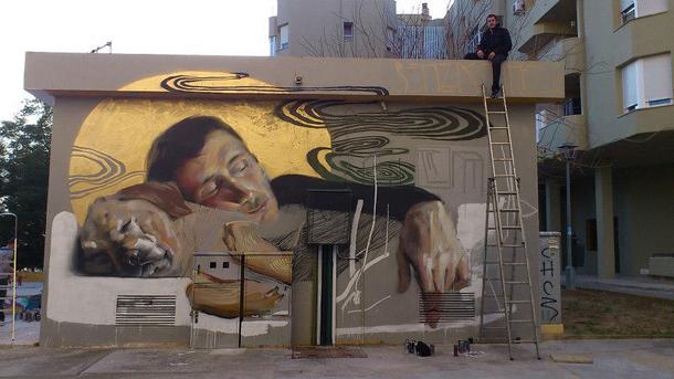 Mesa-New-Mural-in-Barcelona-Spain-01
