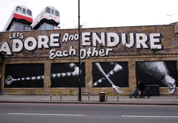 Phlegm–New-Mural-in-Shoreditch-London-Part-II-01