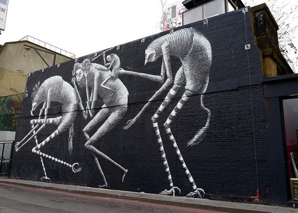 Phlegm-New-Mural-in-Shoreditch-London-01