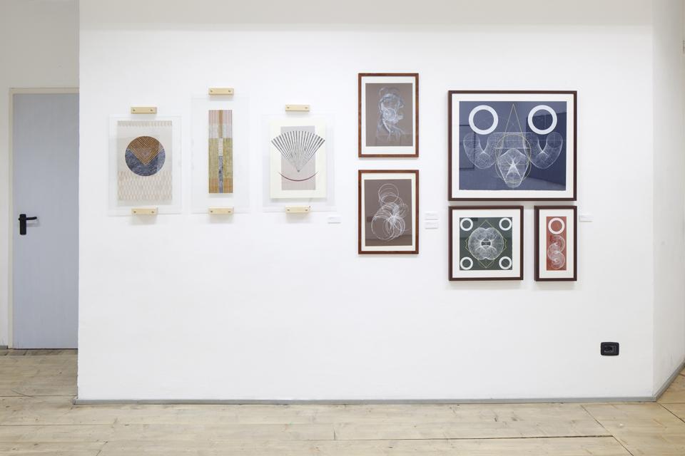 Razorsicht-Exhibition-at-Santeria-Milano-Recap-01