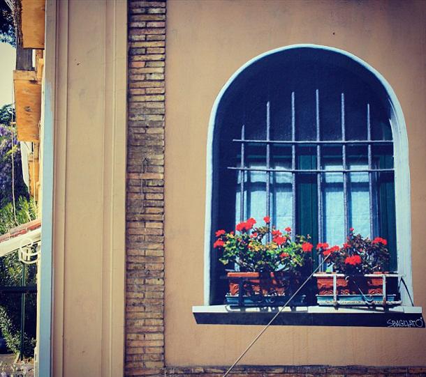 SBAGLIATO-Paste-Up-Architectural-Interventions-01