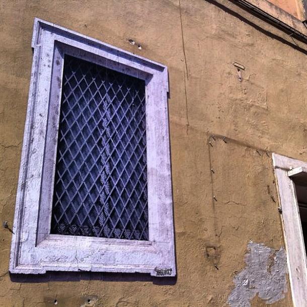 SBAGLIATO-Paste-Up-Architectural-Interventions-02