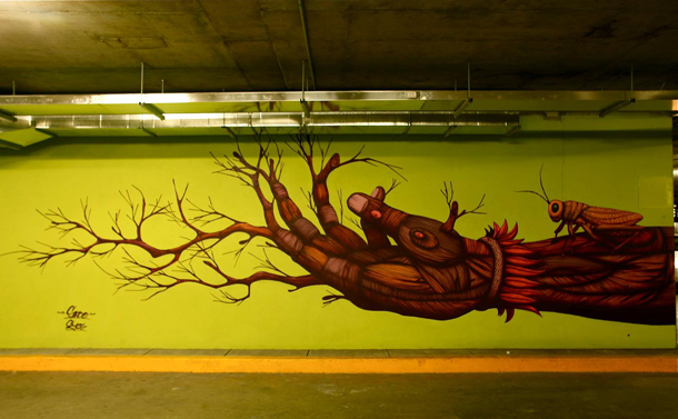 Sego-New-Mural-at-Isitia-Project-2013-01