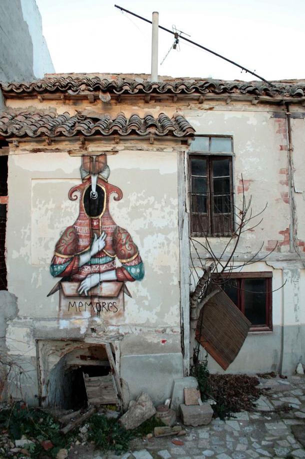 Skount-Memories-New-Mural-in-Almagro-Spain-02