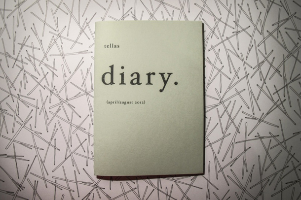 Tellas-Diary-april-august-2012-New-Zine-01