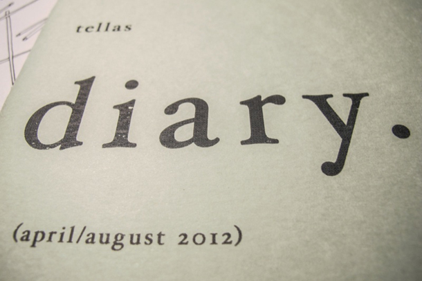 Tellas-Diary-april-august-2012-New-Zine-02