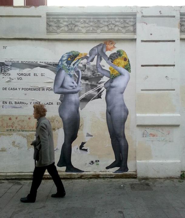 VinZ-New-Mural-in-Valencia-Spain-01