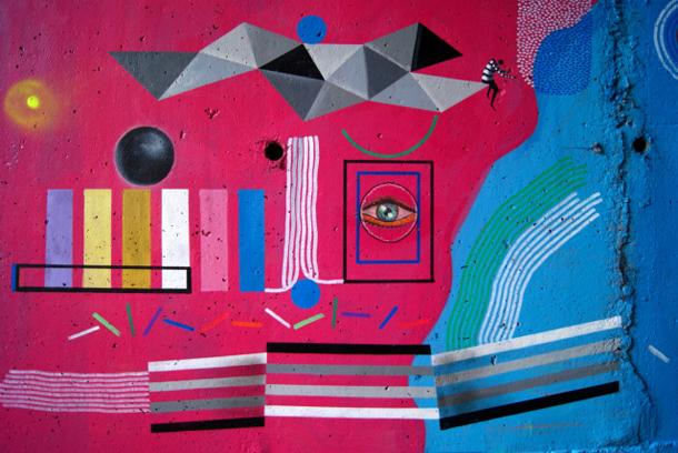 Xuan-Alyfe-21-Grams-New-Incredible-Mural-in-Avilés-02