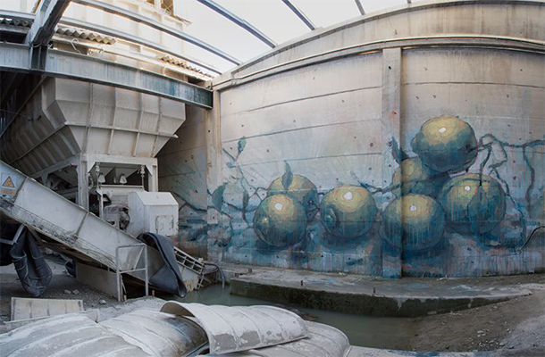 aryz-abandoned-spaces-new-mural-in-catalunya-01