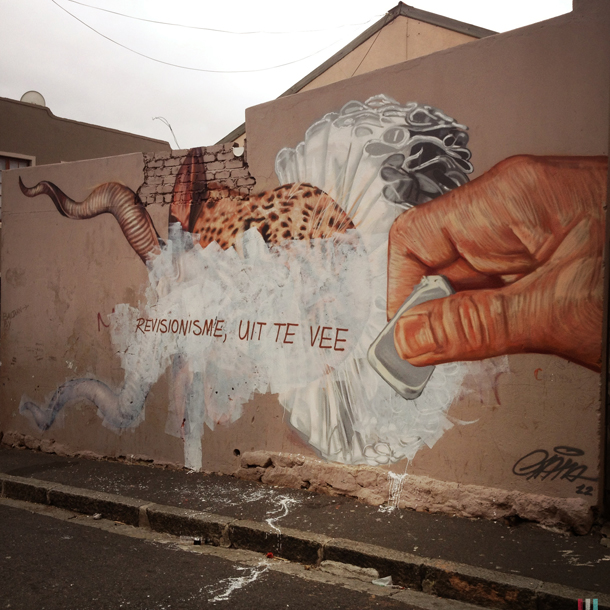 gaia-revisionisme-uit-te-vee-mural-cancelled-in-cape-town-02