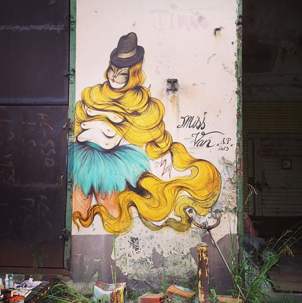 miss-van-new-mural-in-sao-paulo-brazil-01