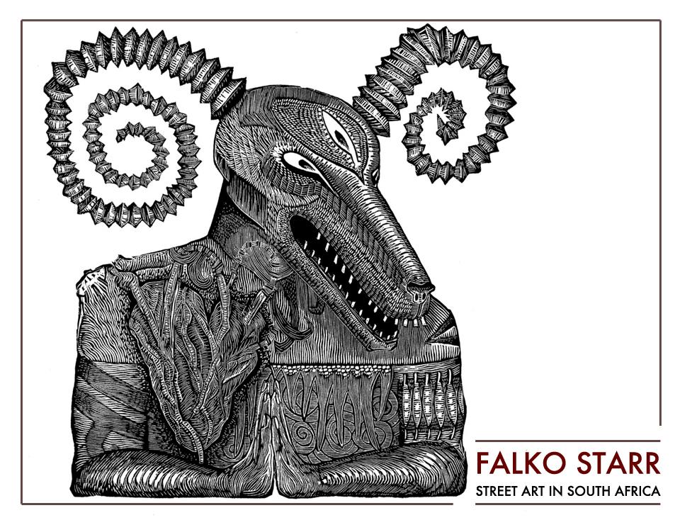 FALKO-STARR-streetart-in-southafrica-01