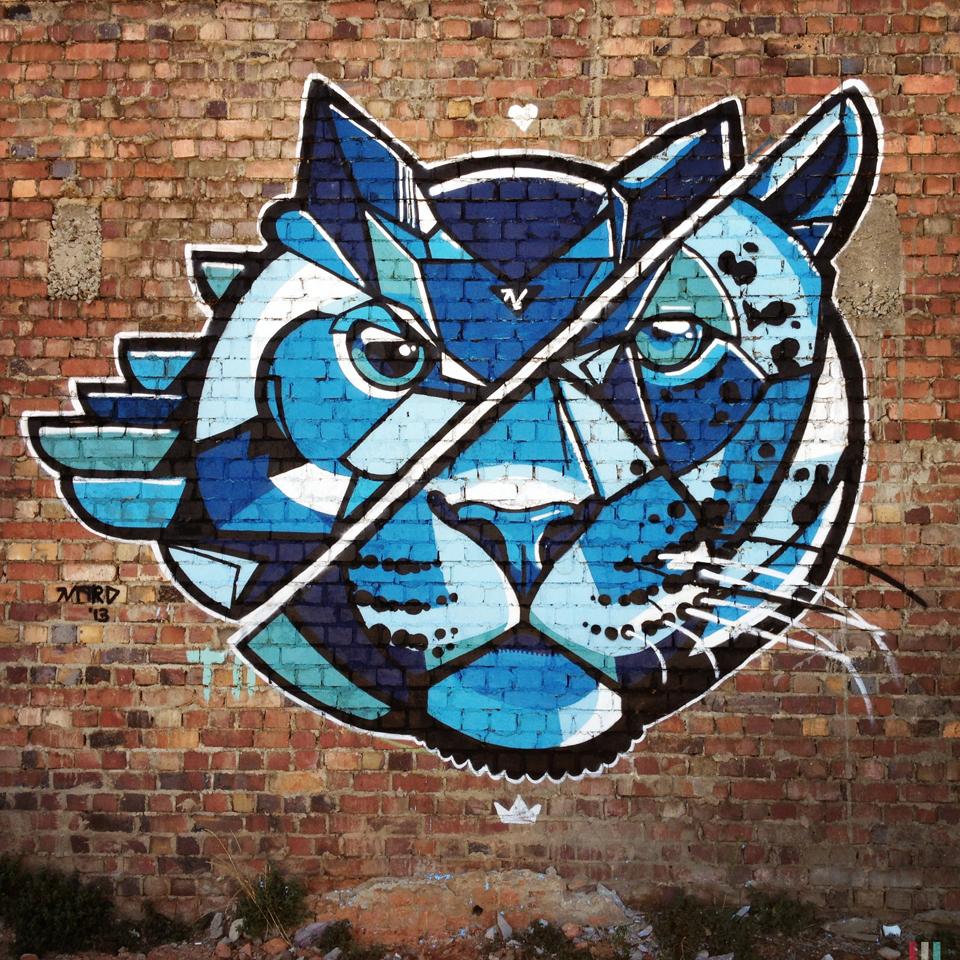 NARDSTAR-streetart-in-southafrica-01