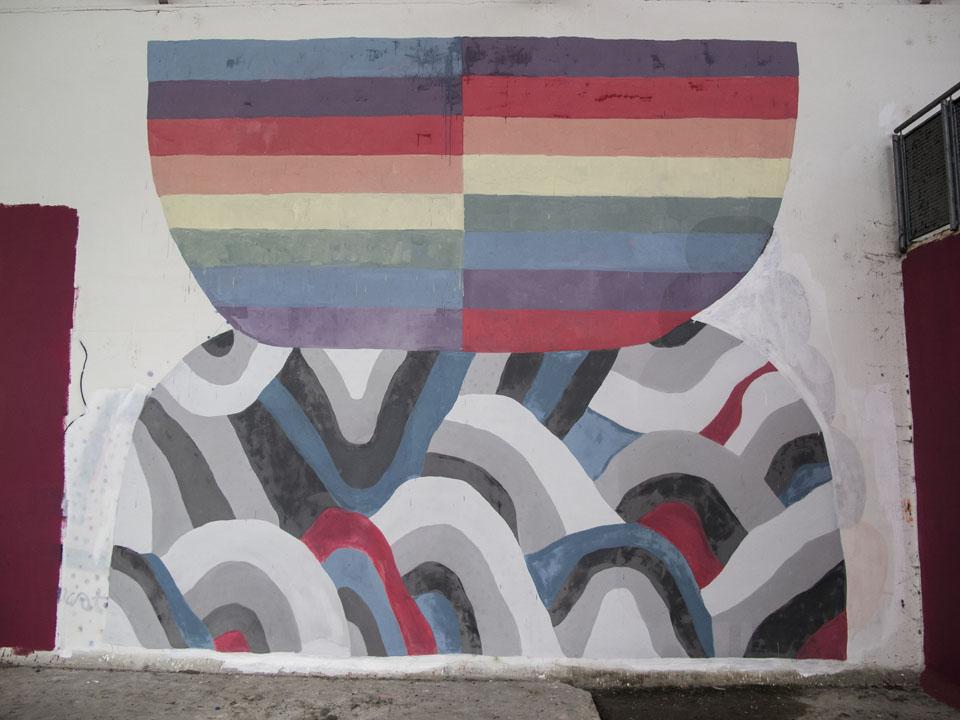 alberonero-x-geometricbang-mural-lodi-01