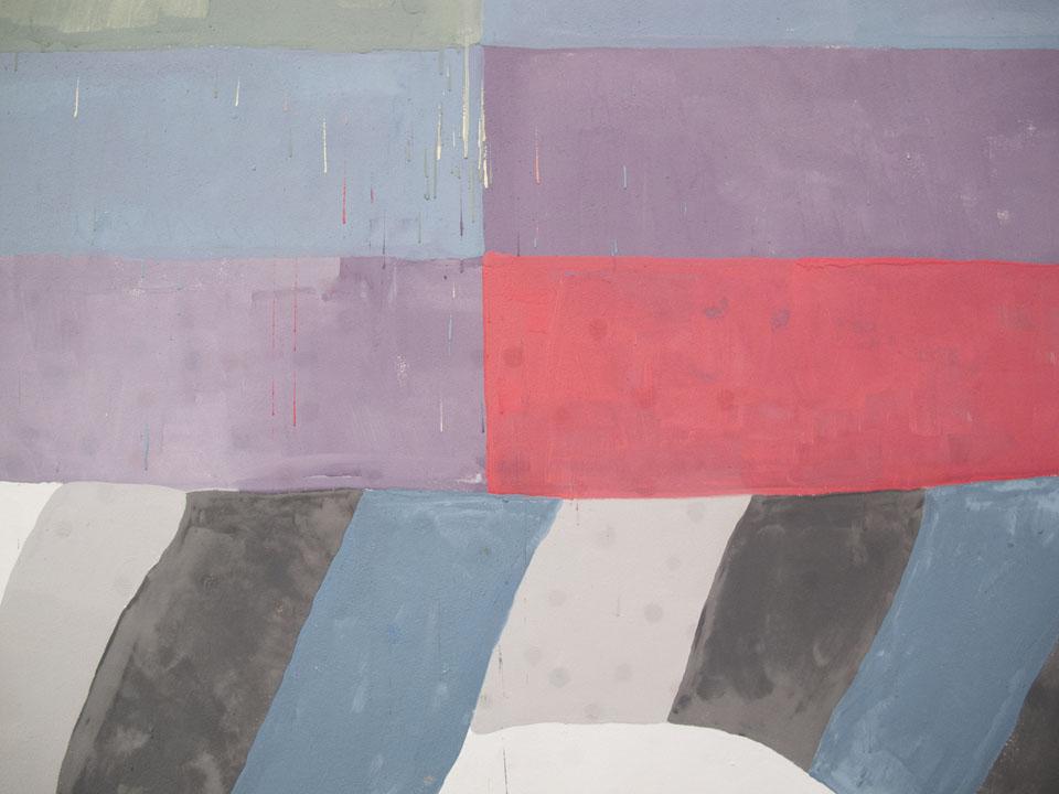 alberonero-x-geometricbang-mural-lodi-03jpg