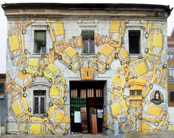 blu-new-mural-at-alexi-in-rome-01
