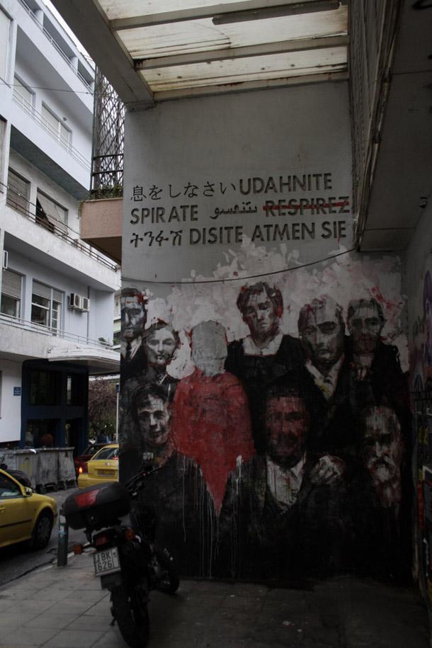 borondo-new-mural-in-greece-03