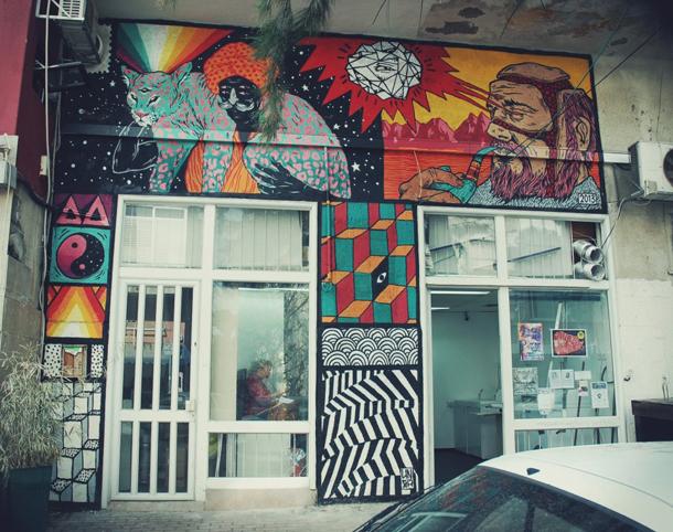 broken-fingaz-new-mural-in-haifa-israel-01