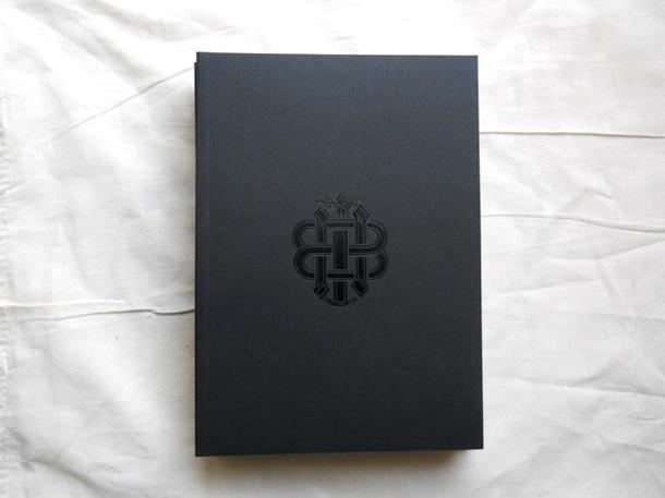bubka-underground-art-zine-vol-1-01