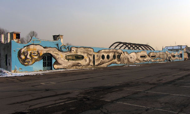 canemorto-new-stunning-mural-in-north-italy-01