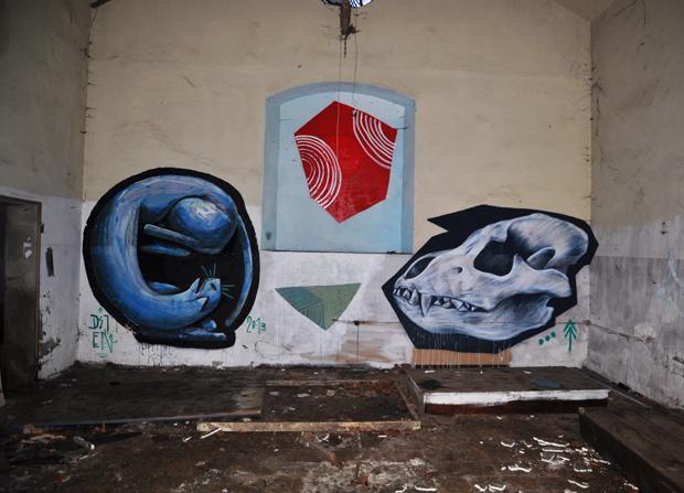 cripsta-x-dilen-asylum-mural-01