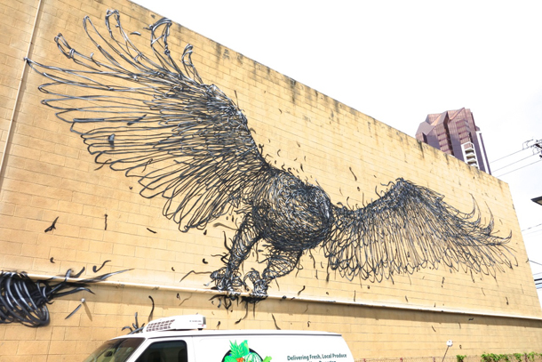 daleast-new-mural-at-hawaii-pow-wow-01
