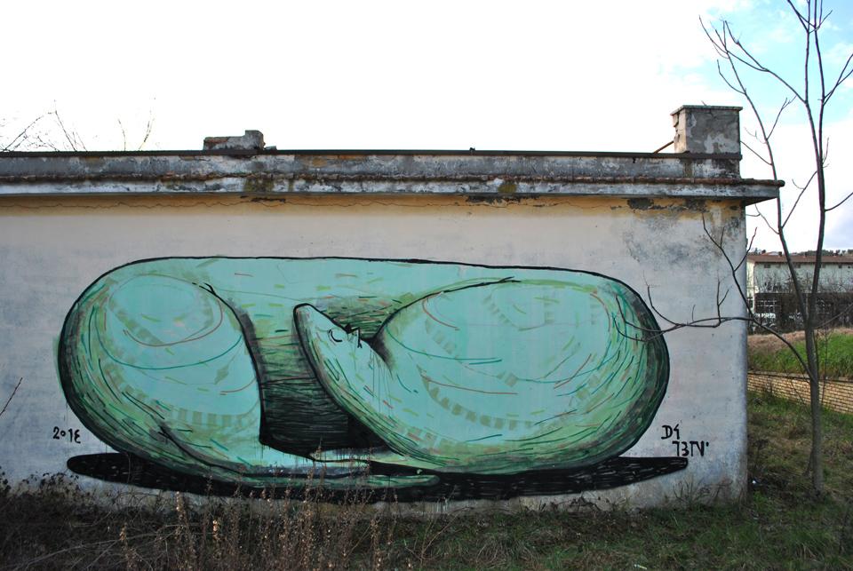 dilen-new-mural-in-osimo-01