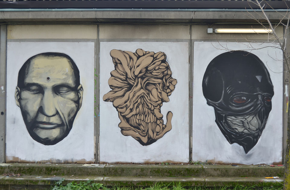 dissensocognitivo-new-triptych-mural-01