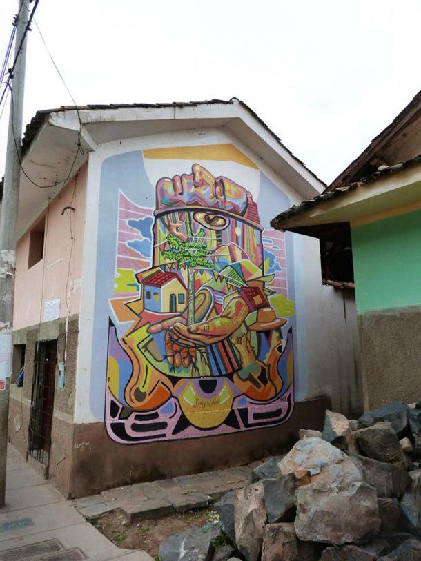 el-decertor-new-mural-for-todas-las-sangres-festival-in-urcos-cuzco-01