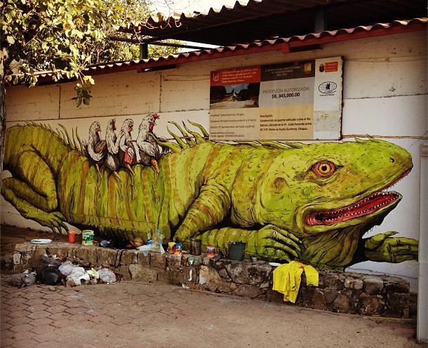 ericailcane-new-mural-in-tuxtla-mexico-01