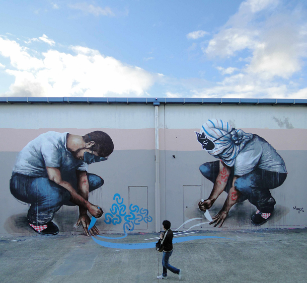 fintan-magee-the-showdown-new-mural-in-sydney-01