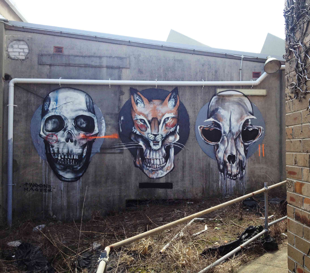 fintan-magee-x-twoone-three-skulls-new-mural-01
