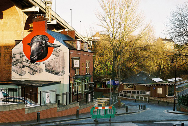 gaia-new-mural-for-white-walls-project-in-newcastle-21