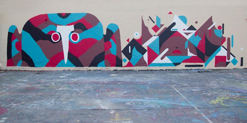 geometricbang-nelio-mural-lione-01