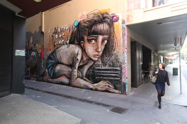 herakut-no-reason-to-be-scared-new-mural-in-melbourne-01