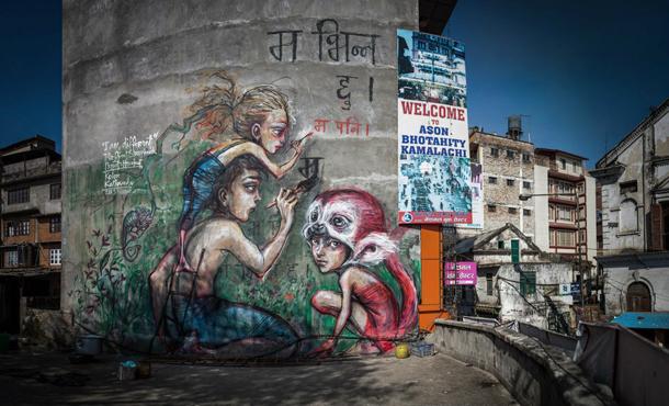 herakut-the-giant-book-project-in-kathmandu-17