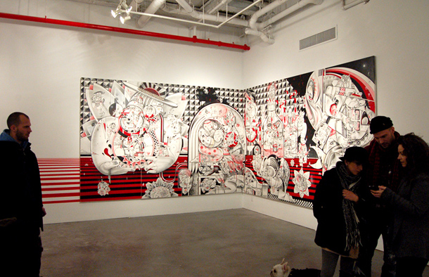 how-nosm-pop-up-show-nyc-00