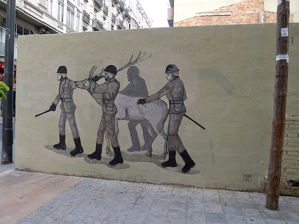 hyuro-new-mural-in-valencia-4-01