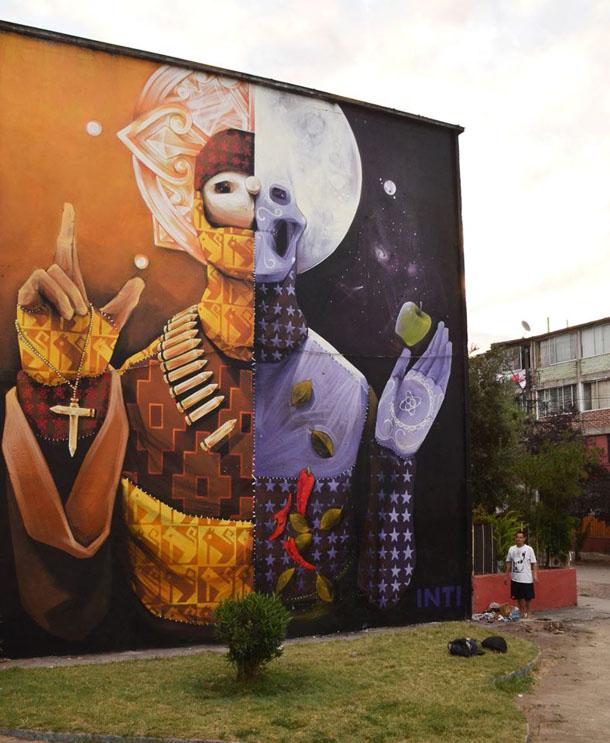 inti-resignation-new-mural-in-santiago-chile-01
