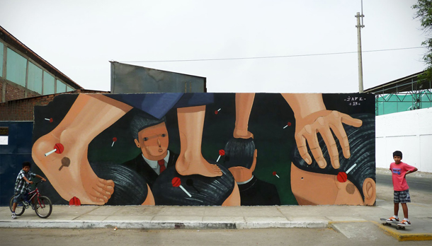 jade-above-the-system-new-mural-01
