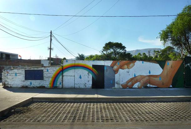 jade-sorpresa-new-mural-in-chorrillos-lima-01