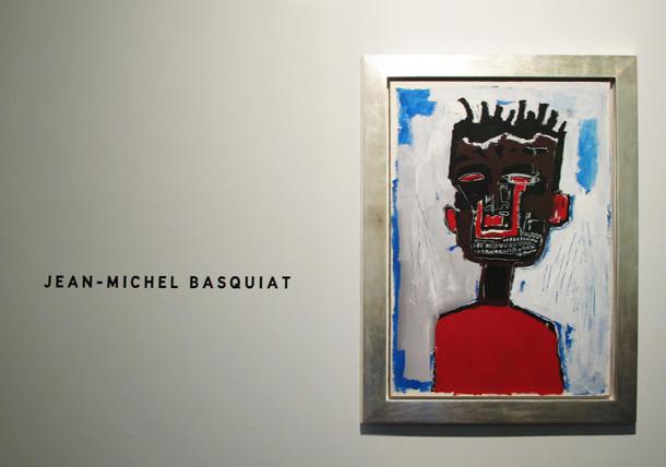 jean-michel-basquiat-exhibition-at-gagosian-01