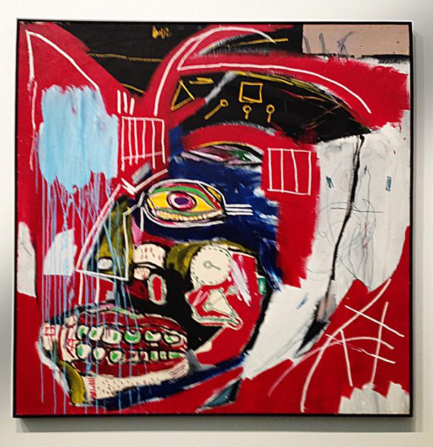 jean-michel-basquiat-exhibition-at-gagosian-11