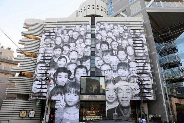 jr-new-mural-on-watari-museum-in-tokyo-japan-01